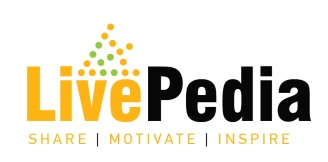 LivePedia logo-02