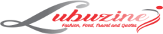 lubuzine-logo