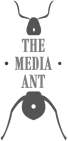 the-media-ant